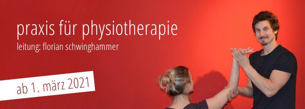 physiotherapie_tz